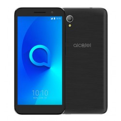 Alcatel - 1 127 cm 5 SIM nica Android 80 4G 1 GB 8 GB 2000 mAh Negro