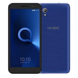 Alcatel - 1 127 cm 5 SIM nica Android 80 4G 1 GB 8 GB 2000 mAh Azul