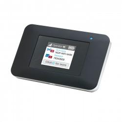 Netgear - AirCard 797 Equipo para red celular inalmbrica