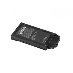 Getac - GBM6X2 refaccin para notebook Batera