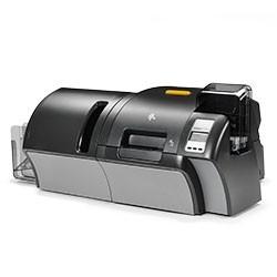Zebra - ZXP Series 9 impresora de tarjeta plstica Color 304 x 304 DPI