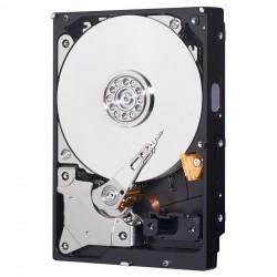Western Digital - Blue 35 1000 GB Serial ATA III - WD10EZEX