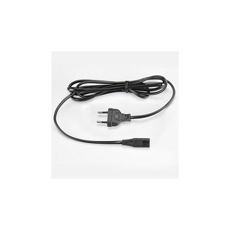 Dynabook - PX1341E-1NAC cable de transmisin Negro 18 m