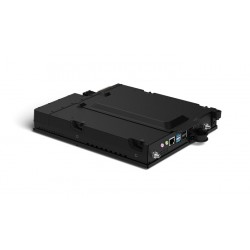 Elo Touch Solution - ECMG4 27 GHz 7 generacin de procesadores Intel Core i5 256 GB SSD 8 GB