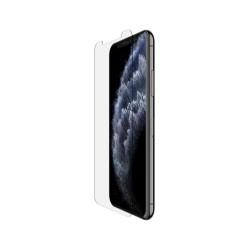 Belkin - F8W940zz Protector de pantalla Telfono mvil/smartphone Apple 1 piezas