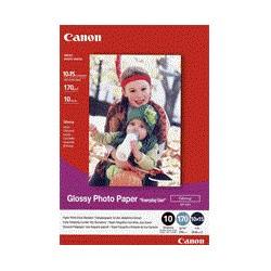 Canon - GP-501 papel fotogrfico Brillo