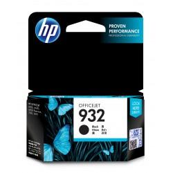HP - 932 Original Rendimiento estndar Negro