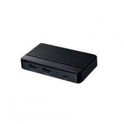 AVerMedia - Live Gamer MINI GC311 dispositivo para capturar video USB 20