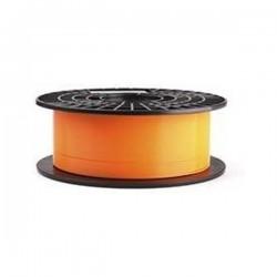 CoLiDo - COL3D-LFD002O material de impresin 3d cido polilctico PLA Naranja 1 kg