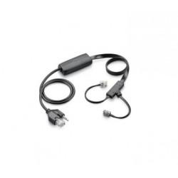 POLY - 38350-13 auricular / audfono accesorio Cable
