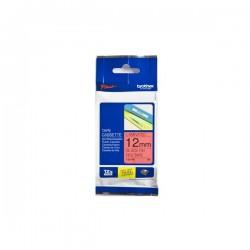 Brother - TZE431 cinta para impresora de etiquetas