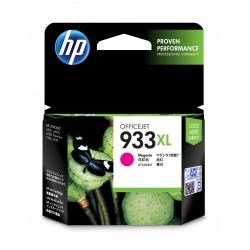 HP - 933XL 1 piezas Original Alto rendimiento XL Magenta