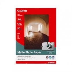 Canon - MP-101 papel fotogrfico
