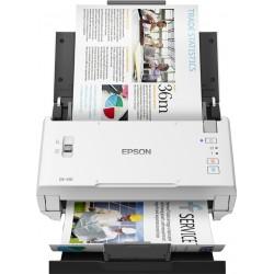 Epson - WorkForce DS-410 Power PDF