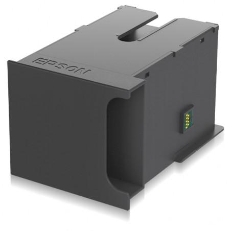 Epson - Caja de mantenimiento - C13T671000