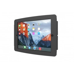 Compulocks - 299PSENB soporte de seguridad para tabletas 328 cm 129 Negro