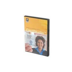 Zebra - ZMotif CardStudio Professional Win 1u CD