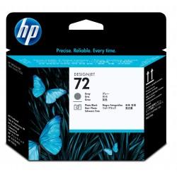HP - 72 cabeza de impresora Inyeccin de tinta trmica