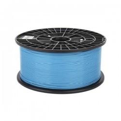 CoLiDo - COL3D-LFD002U material de impresin 3d cido polilctico PLA Azul 1 kg