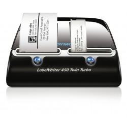 DYMO - LabelWriter  450 TwinTurbo