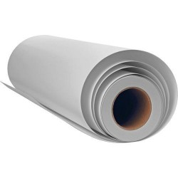 Epson - Rollo de Commercial Proofing Paper 13 x 305 m 250 g/m