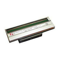 Datamax ONeil - PHD20-2181-01 cabeza de impresora Trmica directa
