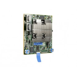 Hewlett Packard Enterprise - 869081-B21 controlado RAID PCI Express x8 30 12 Gbit/s