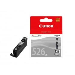 Canon - CLI-526 GY Original Gris 1 piezas - 4544B001
