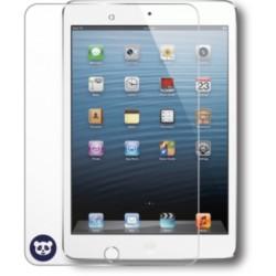 SUBBLIM - SUB-TG-2ABL102 tablet screen protector Protector de pantalla Apple 1 piezas