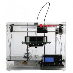 CoLiDo - 30 impresora 3d