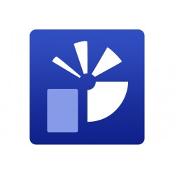Epson - Print Admin Serverless