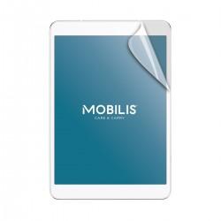 Mobilis - 036146 tablet screen protector Protector de pantalla Samsung 1 piezas