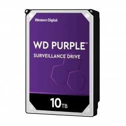 Western Digital - Purple 35 10000 GB Serial ATA III