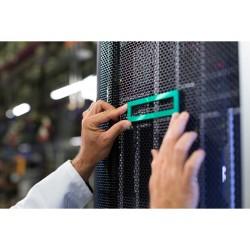 Hewlett Packard Enterprise - BACKPLANE KIT ranura de expansin