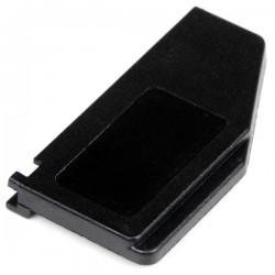 StarTechcom - Adaptador Estabilizador ExpressCard /34 a /54 34mm a 54mm - Bracket Stabilizer - Paquete de 3