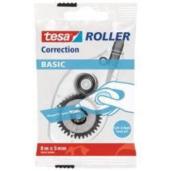 TESA - Basic correccin de pelculo/cinta