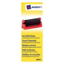 Avery - IRAV5 rodillo de transferencia Rodillo de tinta para impresora