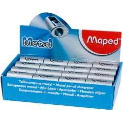 Maped - Satellite Sacapuntas manual Metlico