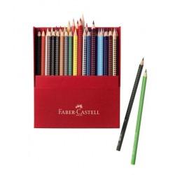Faber-Castell - 112436 juego de pluma y lpiz de regalo