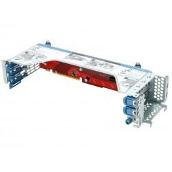 Hewlett Packard Enterprise - 826704-B21 ranura de expansin