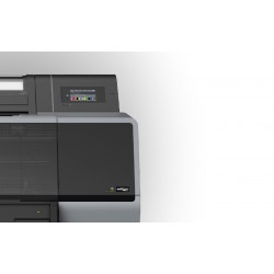 Epson - SureColor SC-P7500