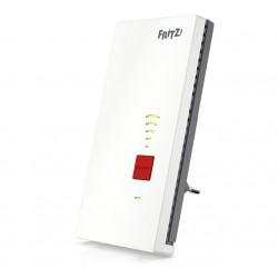 AVM - FRITZRepeater 2400 Repetidor de red 2333 Mbit/s Blanco
