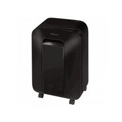 Fellowes - BF5050001 triturador de papel Negro