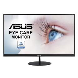 ASUS - 90LM0420-B01370 pantalla para PC 686 cm 27 1920 x 1080 Pixeles Full HD IPS Negro