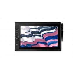 Wacom - MobileStudio Pro gen2 tableta digitalizadora USB/Bluetooth Negro
