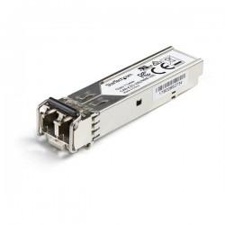 StarTechcom - Mdulo transceptor SFP compatible con el modelo SFP-1G-LX de Dell EMC - 1000Base-LX