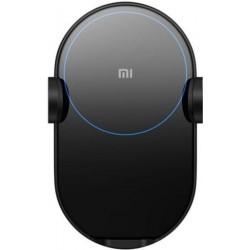 Xiaomi - GDS4127GL cargador de dispositivo mvil Auto Negro