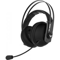 ASUS - TUF Gaming H7 Auriculares Diadema Negro - 90YH022G-B8UA00