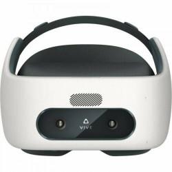 VIVE - GAFAS DE REALIDAD VIRTUAL HTC VIVE FOCUS PLUS 99HARH003-00