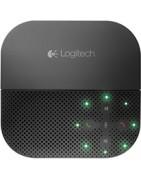 Altavoces Bluetooth Manos Libres